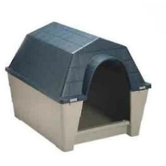 Arquizoo Big Blue Hut 97X77X73Cm