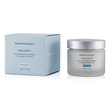 Skin Ceuticals Emollience (For Normal to Dry Skin) - 60ml/2oz