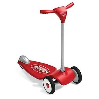 Radio Flyer My 1st Scooter (Outdoor , On Wheels , Scooters)