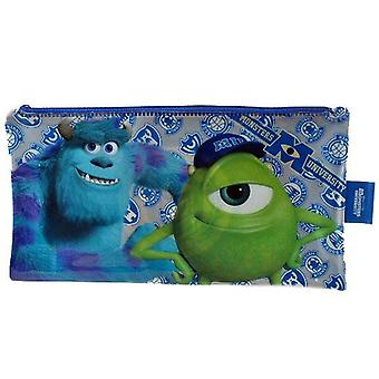 L'Université Disney monstres grande école Pencil Case