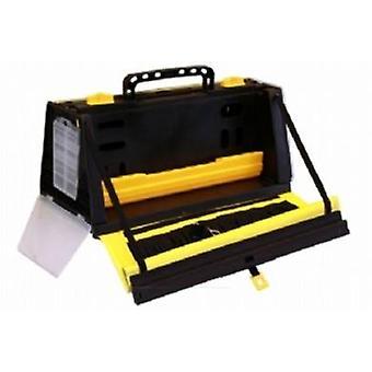 Foldbar værktøj taske