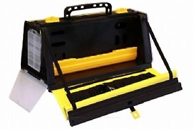 Foldable Tool Bag