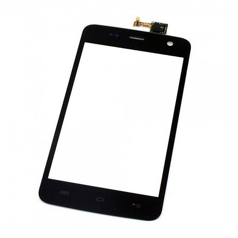 WIKO bloom display touch screen digitizer black
