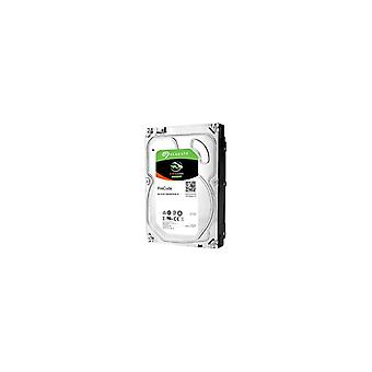 Seagate FireCuda ST1000DX002-Hybrid hard drive-1 TB (8 GB Flash)-built-in-3.5