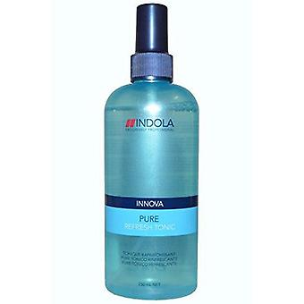 Indola ren Refresh Tonic 250ml