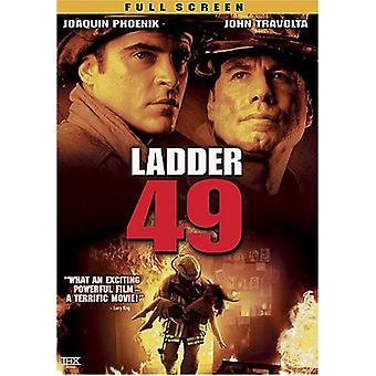 Stigen 49 [DVD] USA import