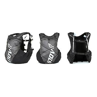 Inov-8 Race Ultra 10L Unisex Pack Black
