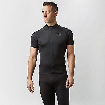 Gore Men's Element 2.0 Cycling Jersey