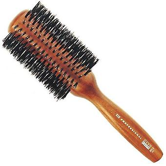 Acca Kappa Circular brush Mix 0928 (Woman , Hair Care , Combs and brushes , Hair brushes)
