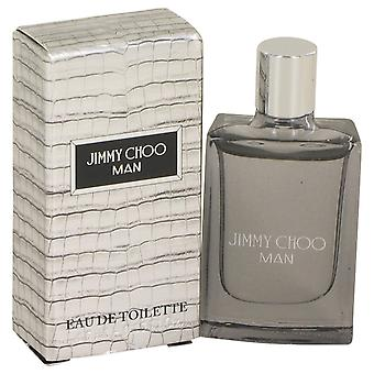 Jimmy Choo Man ijs douchegel 150ml