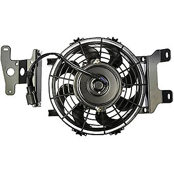 Dorman 620-146 Radiator Fan Assembly