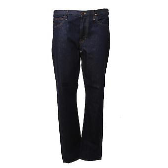 Anglomania mens DS0IWADS09S01 Blau cotton of jeans