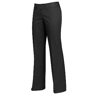 Brook Taverner Womens/Ladies Theta Flared Leg Trouser