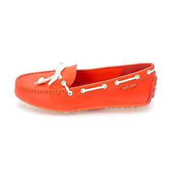 Cole Haan Womens Valeriesam Closed Toe Boat Shoes