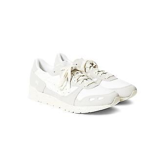 Asics Gel-Lyte Mesh Trainer Off White