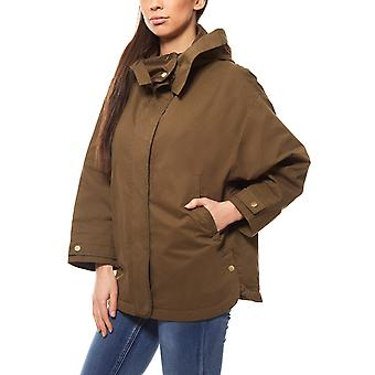 Rick cardona by heine ladies jacket Green