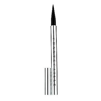 Chantecaille Le Stylo Ultra Slim Liquid Eyeliner - Black 0.5g/0.02oz