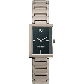 Danish design ladies watch IV63Q776