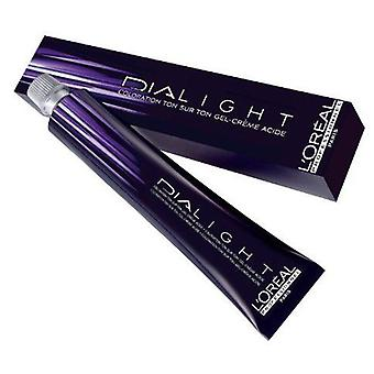 L'Oreal Professionnel Dialight 6,3 Hair Coloring (Hair care , Dyes)