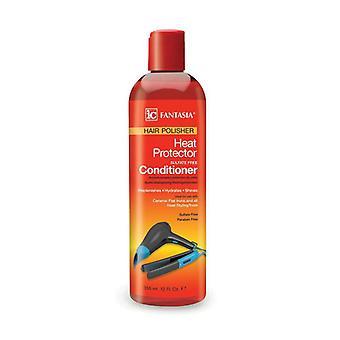 Fantasia Heat Protect Conditioner 355ml