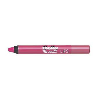 Barry M Barry M Gelly Lip Crayon - Capella