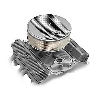 Holley 120159 Air Cleaner