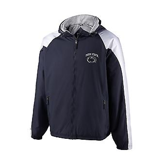 Augusta 229211 Youth Homefield Jacket