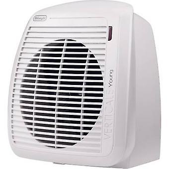 DeLonghi 0114.711000 Heater 65 m² White
