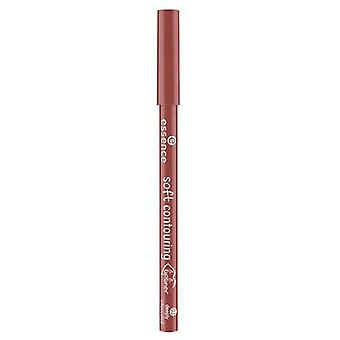 Essence Soft Contouring Lipliner 03 Deeply Intoxicated (Make-up , Lips , Profilers)