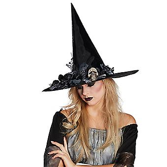 Wicked witch accessory Hat Halloween terribly nice Carnival