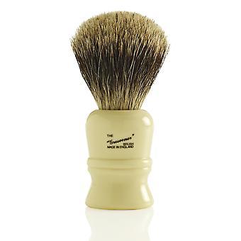 Progress Vulfix 404b 'Grosvenor' Pure Badger Shaving Brush