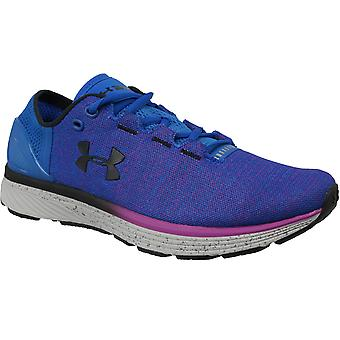 Under Armour W Charged Bandit 3 1298664-907 Womens running shoes