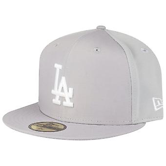 New era 59Fifty fitted cap - sports of PIQUE Los Angeles Dodgers