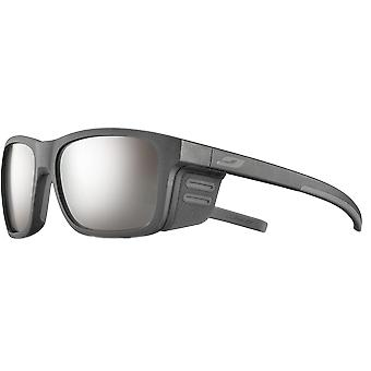 Julbo Cover grey/dark grey SP4