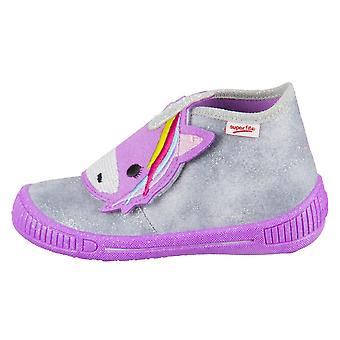 Zapatos de niños Bully 40025120 Superfit