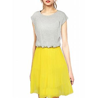 Waooh - Fashion - Together t-shirt and skirt