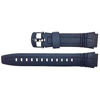 Casio Hdd-600 Watch Strap 10162532