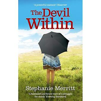The Devil within: A Memoir of Depression