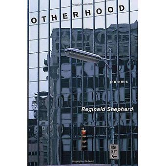 Otherhood: gedichten