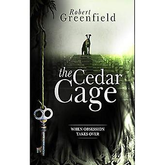 La Cage de cèdre