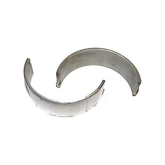Sealed Power CB1238P-50MM Engine Connecting Rod Bearing Pair