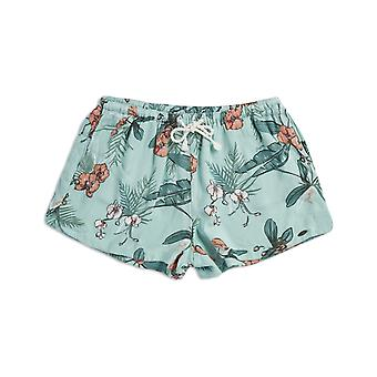 Animal Paige Track Shorts