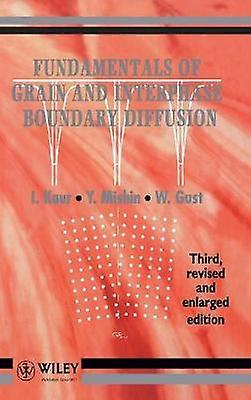 Funfemmestals of Grain 3e Rev by Kaur