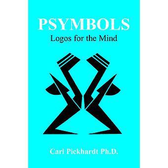 PSYMBOLS by Pickhardt Ph.D. & Carl