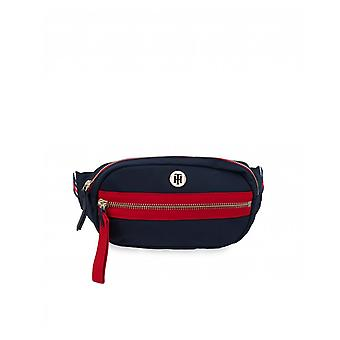 Tommy Hilfiger Accessories Logo Nylon Bumbag