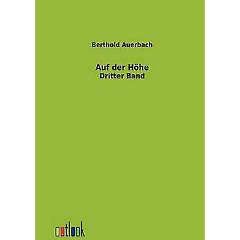 Auf der Hhe av Auerbach & Berthold