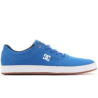 Chaussures homme DC crise TX ADYS100066445