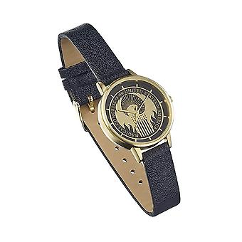 Fantastic Beasts and Where to Find Them Magical Congress Watch
