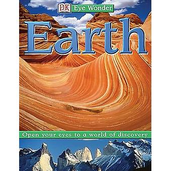 Earth by Penelope York - 9780789488671 Book