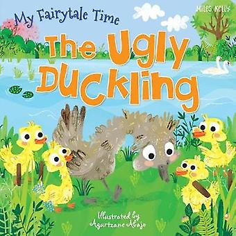 My Fairytale Time - The Ugly Duckling by My Fairytale Time - The Ugly D